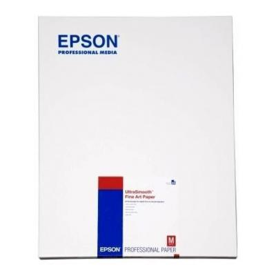 Epson C13S042105 grootformaat media