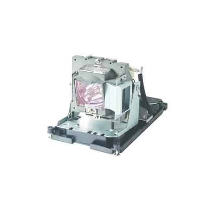 Infocus projectielamp: Beamerlamp voor SP8600, SP8600HD3D, IN8601