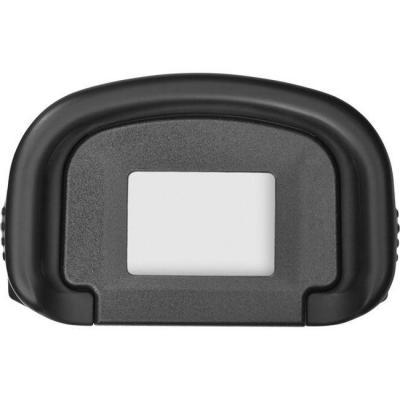 Canon : Dioptric Adjustment Lens Eg (-4) - Zwart