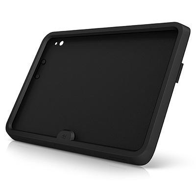 HP F5A38AA tablet case