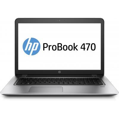 HP Y8A89ET#ABH laptop