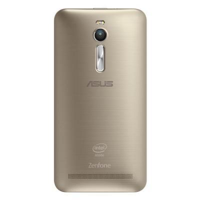 ASUS 90AZ00A4-R7A100 mobile phone spare part