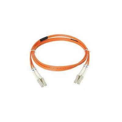 IBM 25M Fiber Optic Cable LC-LC fiber optic kabel