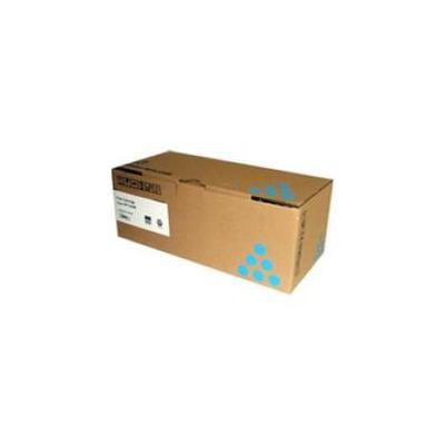 Ricoh Developer unit - Cyan - 150000 pages - for Aficio 3260C, Color 5560 Printerkit - Cyaan