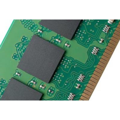 Hewlett Packard Enterprise 512MB DDR3 RAM-geheugen