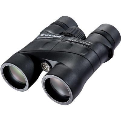 Vanguard verrrekijker: Orros 8420 - Zwart