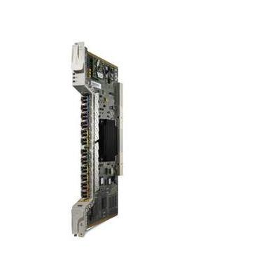 Cisco : 12-port SFP-based multirate optics card, intra-office, SONET systems