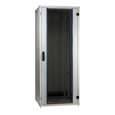 EFB Elektronik PRO-4286GR.G1SV Stellingen/racks