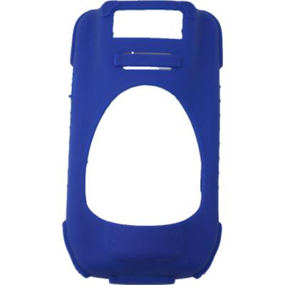 Datalogic Rubber Boot, Blue - Blauw