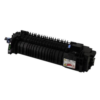 Dell fuser: 5130cdn 220V Fuser