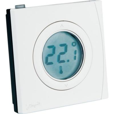 Schwaiger ZHD01 temperatuur en luchtvochtigheids sensor