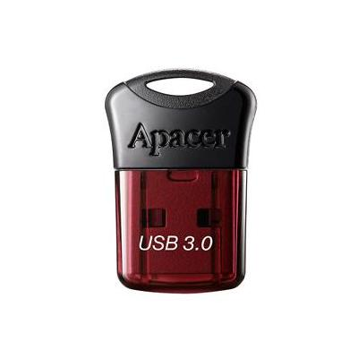 Apacer AP8GAH157R-1 USB flash drive