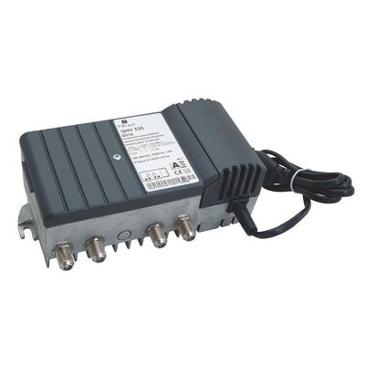 Triax GHV 530 Signaalversterker TV