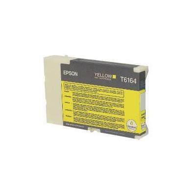 Epson C13T616400 inktcartridge