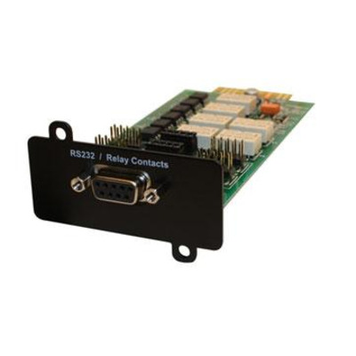 Eaton Relay Card-MS Interfaceadapter