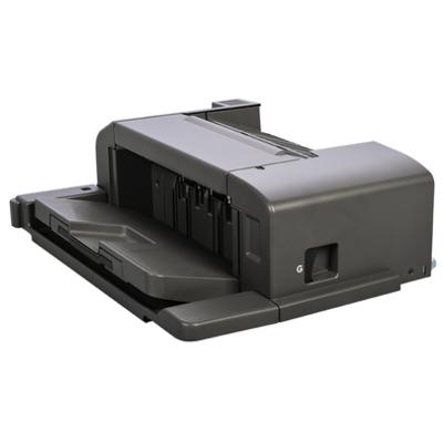 Lexmark 26Z0084 printerkit