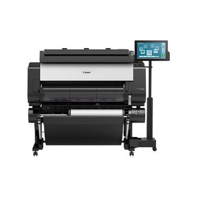 Canon 3299V309 grootformaat printers & plotters