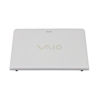 Sony A1882051A notebook reserve-onderdeel