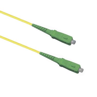 EECONN S15A-000-30732 glasvezelkabels