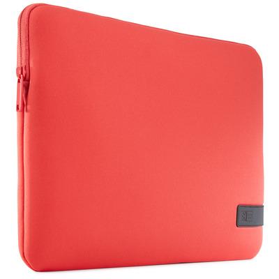 Case Logic REFPC-114 Pop Rock Laptoptas