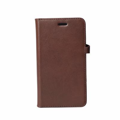 Buffalo 658562 Mobile phone case