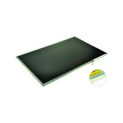 Toshiba 2-Power replacement Screen for Laptop accessoire