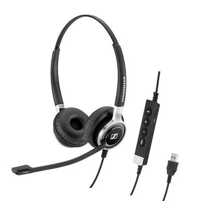 EPOS | Sennheiser 508311 hoofdtelefoons