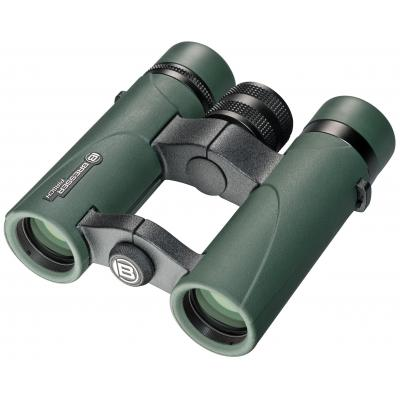 Bresser Optics 1721026 verrrekijker
