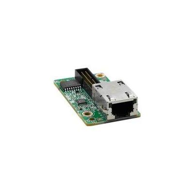 Lenovo op afstand beheerbare adapter: ThinkServer Remote Management Module v3