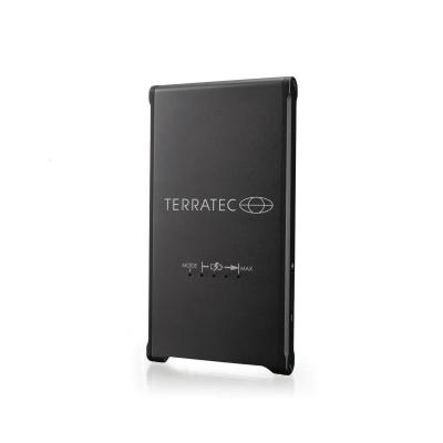 Terratec 166733 AV apparatuur