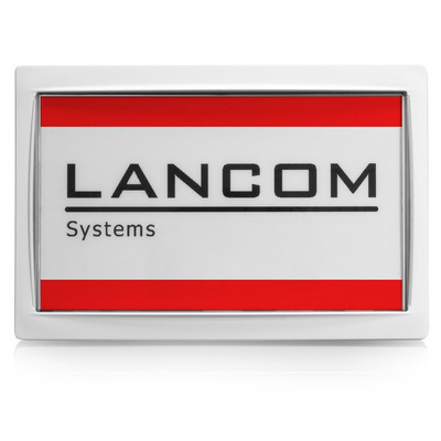 Lancom Systems 62221 public display