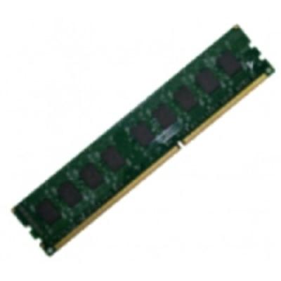 QNAP RAM-32GDR4ECS0-LR-2400 RAM-geheugen