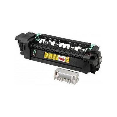 Epson C13S053043 cartridge