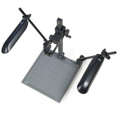 Kaiser fototechnik fotolichtbox: R2N CP