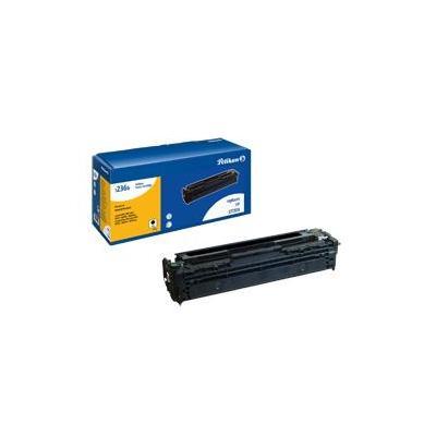 Pelikan 4229496 cartridge