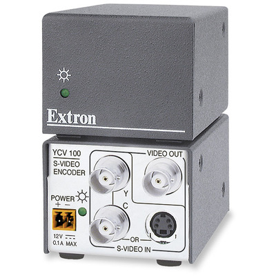 Extron 60-559-01 videoservers/-encoders