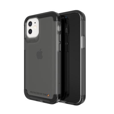 GEAR4 D3O Wembley Palette Mobile phone case - Grijs
