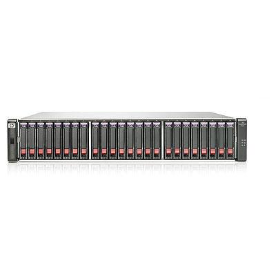Hewlett Packard Enterprise AP839A SAN