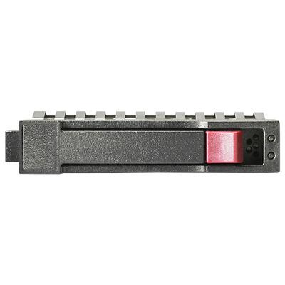 Hewlett Packard Enterprise 791034-B21 interne harde schijf