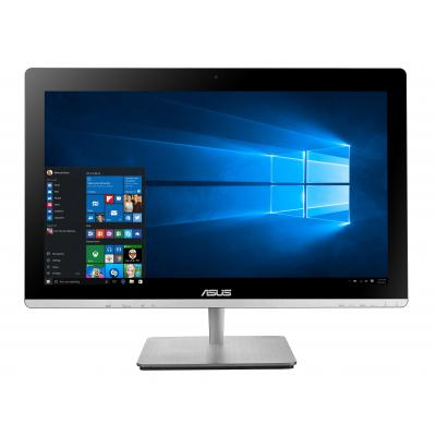 Asus all-in-one pc: Vivo AiO V230ICGT-BF257X - Zwart