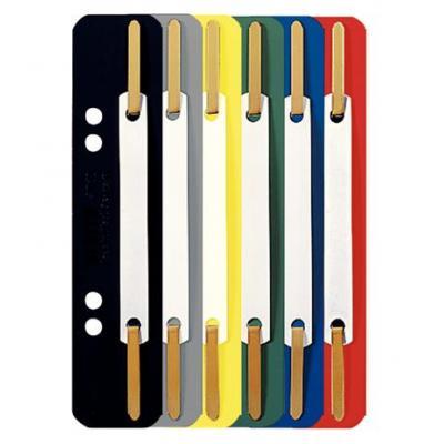 Leitz 37100099 inbinder - Multi kleuren
