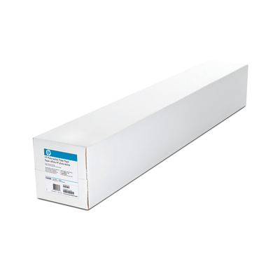 HP CG420A fotopapier