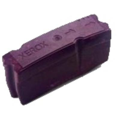 Xerox 108R00838 Inktcartridge - Magenta