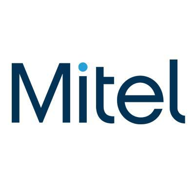 Mitel 86E00090AAA-A Software licentie