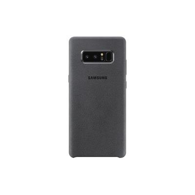 Samsung mobile phone case: EF-XN950 - Grijs