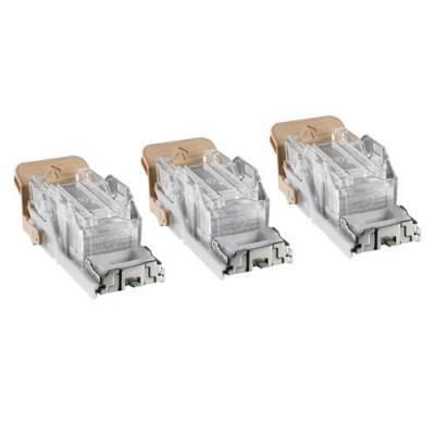 Dell nietjes: 5000 Staple for 5230dn/5350dn Laser Printers, 3 Pack