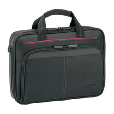 Targus 13.4 inch / 34 cm Laptop Case – S Laptoptas
