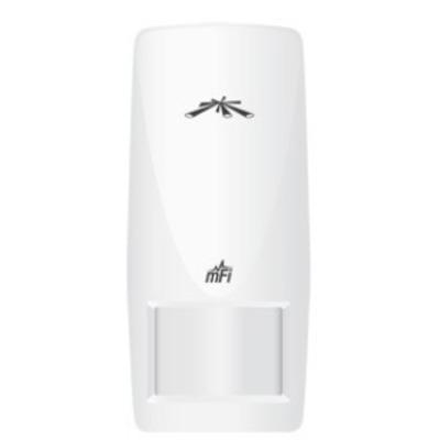 Ubiquiti Networks mFi-MSW Bewegingssensor - Plafond/muur