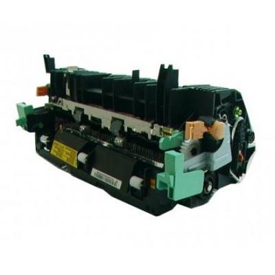 Samsung fuser: Fuser Unit for ML-3470D/3471ND