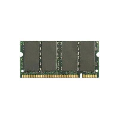 Axiom 40Y7735-AX, 2GB DDR2, 200-pin SODIMM, 667MHz RAM-geheugen
